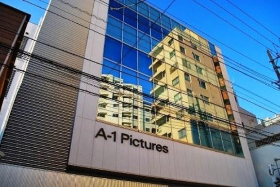 Industri Manga dan Anime di Jepang