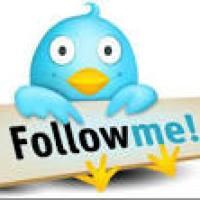 Cara Memperbanyak Follower Twiter