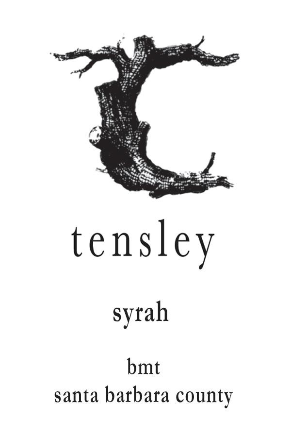 tensley_bmt_syrah