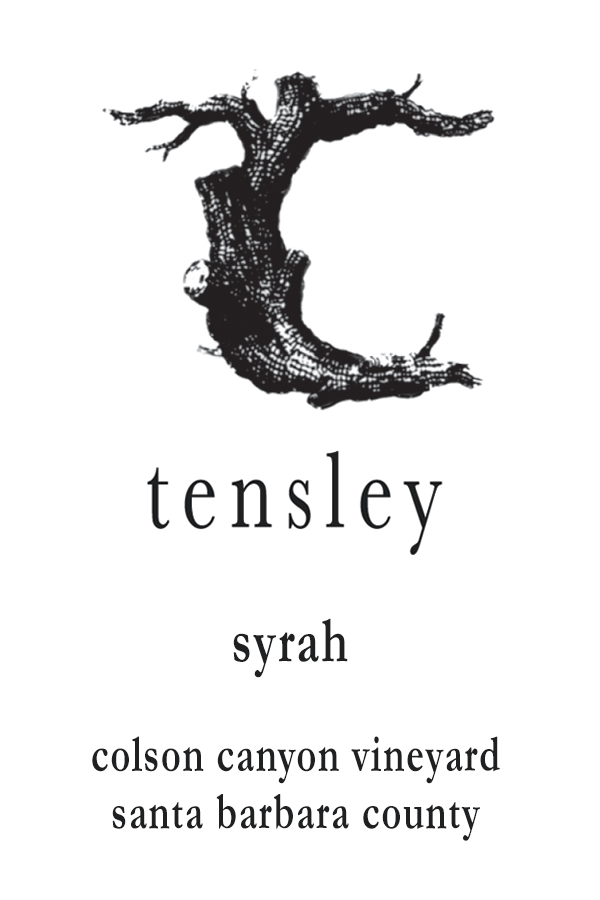 tensley_colson_canyon_vineyard_syrah