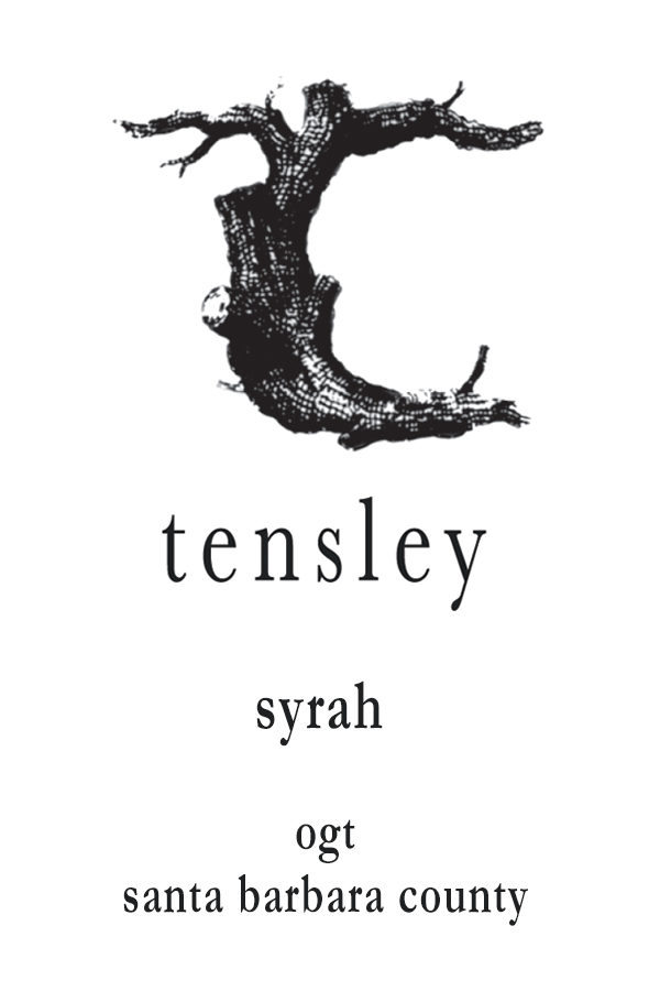 tensley_ogt_syrah