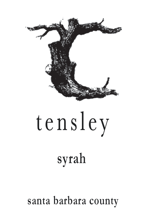 tensley_santa_barbara_county_syrah