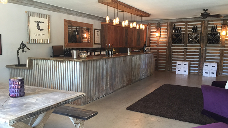 tensley_tasting_room_interior_16x9