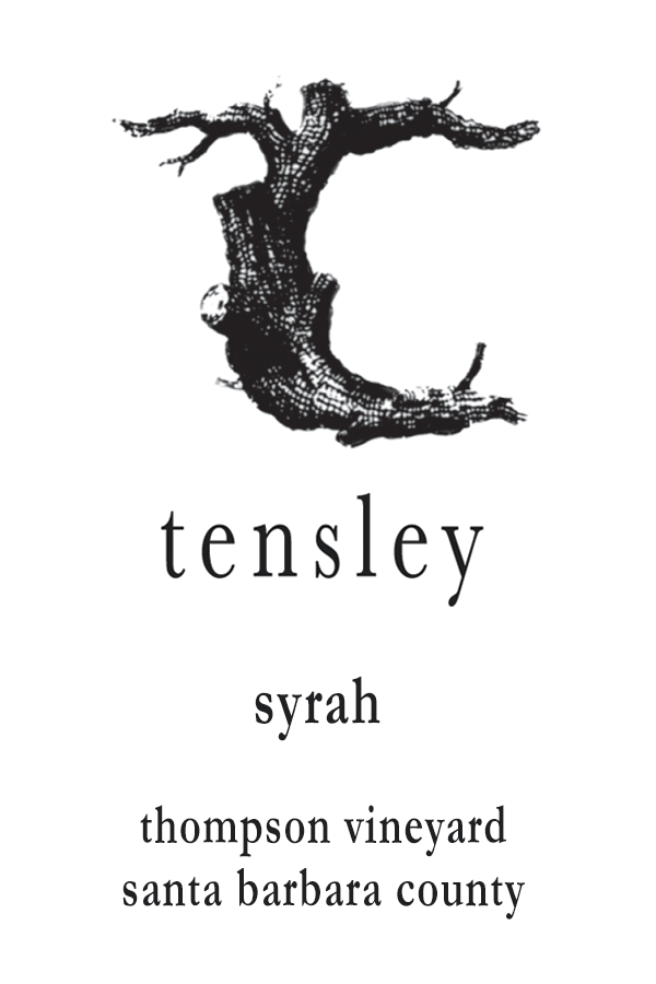 tensley_thompson_vineyard_syrah