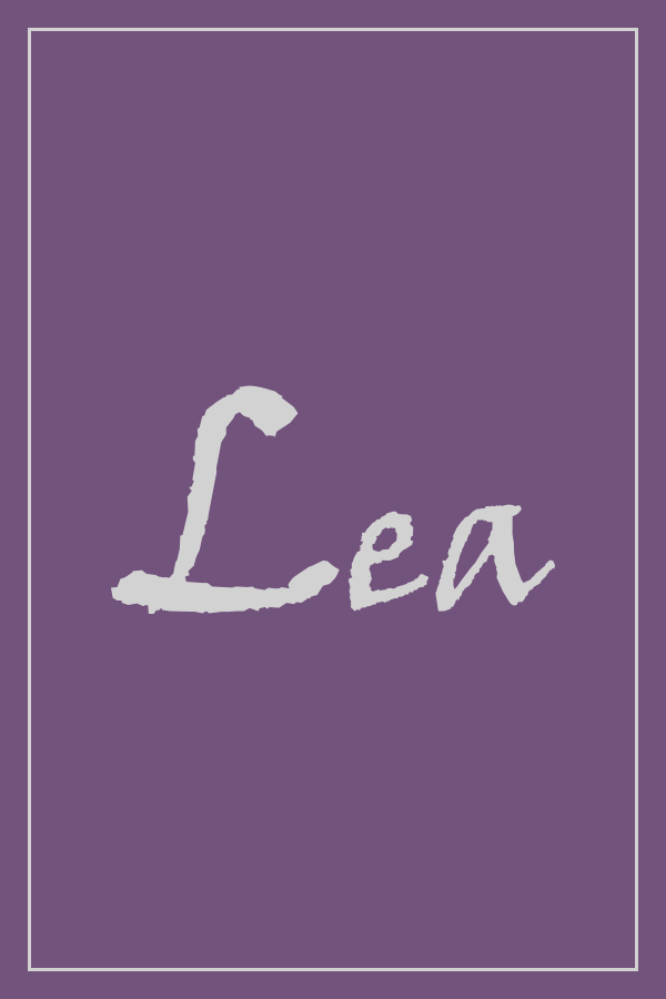 lea_wines_logo_wine_archive