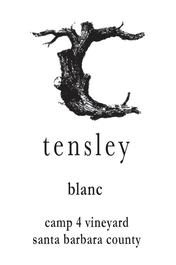 tensley_camp_4_blanc