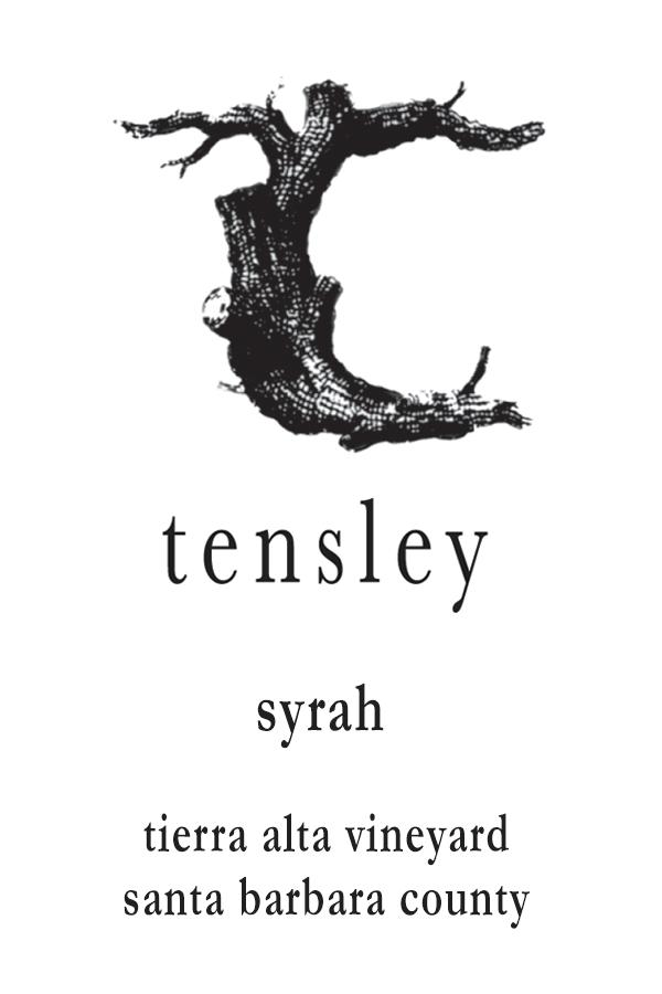 tensley_tierra_alta_vineyard_syrah