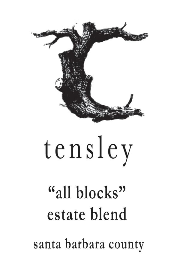 tensley_all_blocks_estate_blend