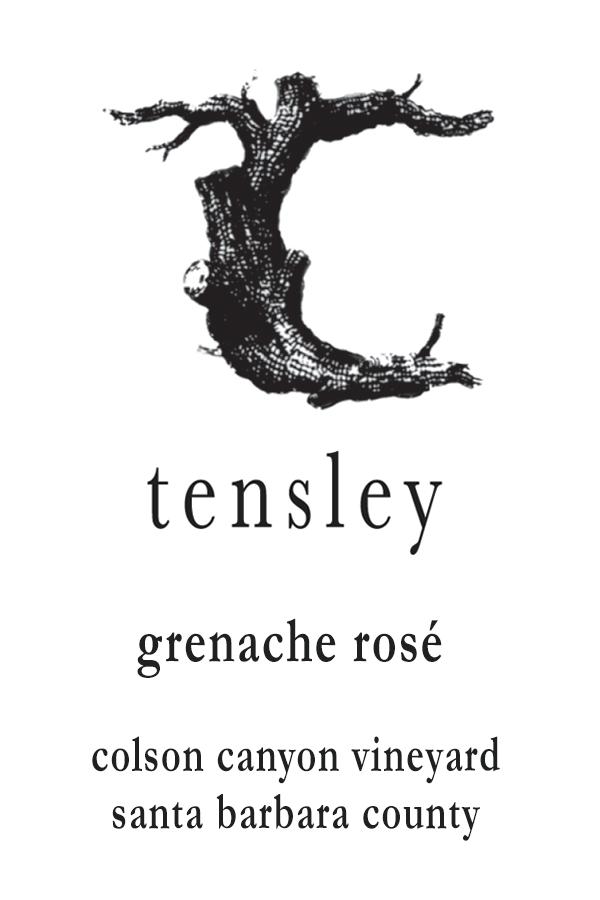 tensley_colson_canyon_grenache_rose