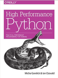 High_performance_Python