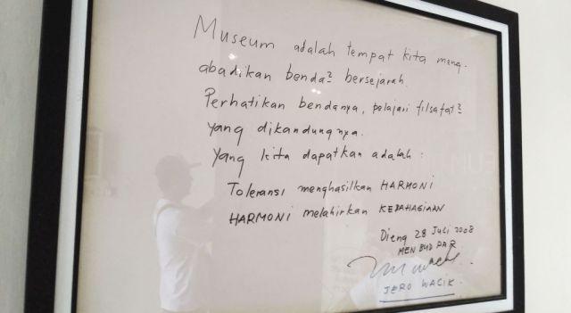 quotes-jero-wacik-museum-kailasa