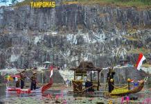 Tampomas Banjarnegara
