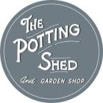 The Potting Shed and Cafe
