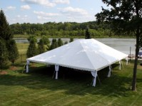 Tent Guys Events Gallery