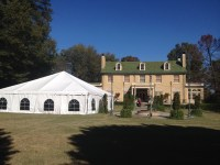 Tent Guys  Special Event Rentals, Charlotte, NC