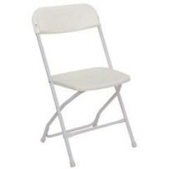 Chair Cover Rental Charlotte Nc Modern Lounge Chairs For Living Room Tent Guys 5' Round Tables