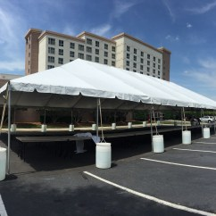 Chair Cover Rental Charlotte Nc Knoll Life Replacement Parts Tent Guys  Special Event Rentals