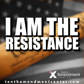 i-am-the-resistance-270