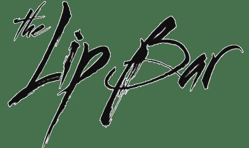 the-lip-bar-logo