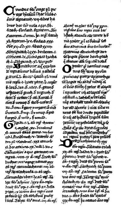 Medieval Latin Word List Best Naked Ladies