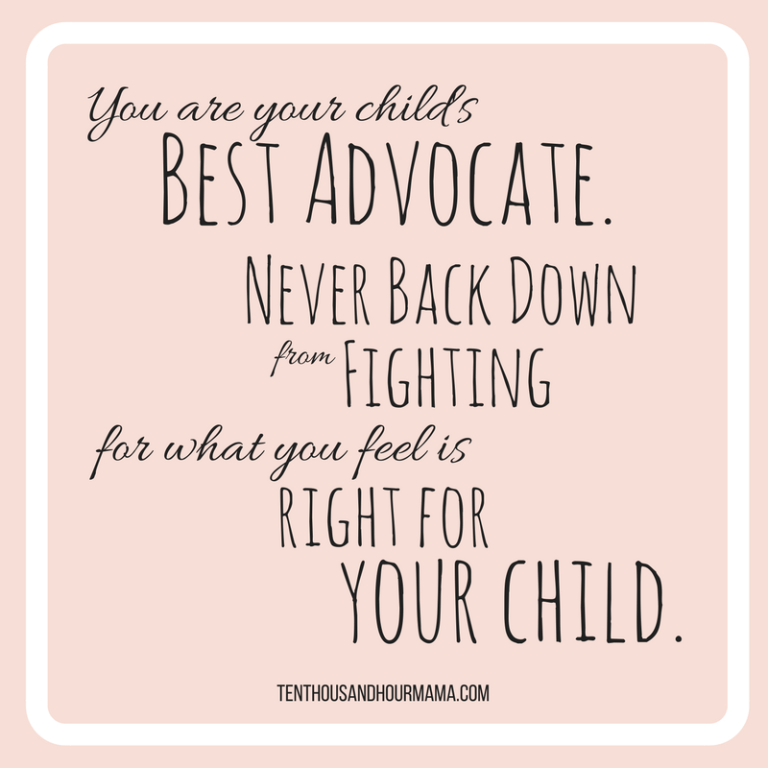 The best quotes about motherhood, and the best wisdom from mommy bloggers. Ten Thousand Hour Mama
