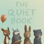 Best children's books about sound for learning about the 5 senses. Ten Thousand Hour Mama