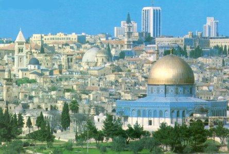 israel_jerusalem_dome