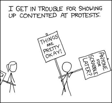 contentprotester11