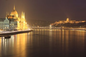 budapest-by-night-1202506