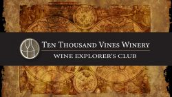 Wine Club: Exclusive Member Discounts