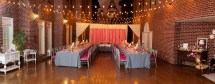 Party Rental Company Maryland Dc Virginia Baltimore