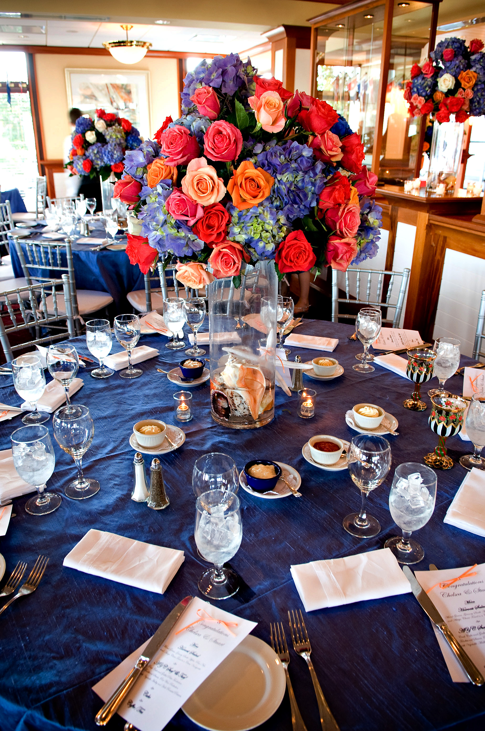 chair rentals in md posture demo table rental wedding corporate event maryland