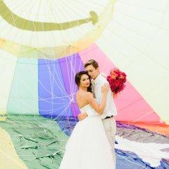 Chair Rentals In Md Adirondack Cushions Target Love Keeps Lifting Me – Hot Air Balloon Wedding