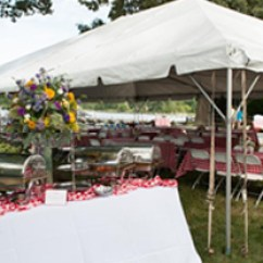 Chair Cover Rentals Baltimore Md High Recall Tent Table Rental Company Maryland Washington Dc Virginia Social Events