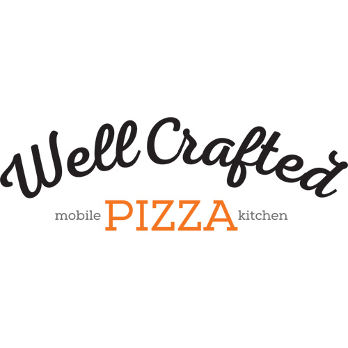 Well Crafted Pizza