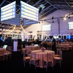 Chair Cover Rentals Utah Office Online India Party Rental Professional Tent In Palm | Autos Post