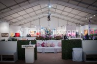 Art Fair Tents & Art Fair Tent Ideas 2