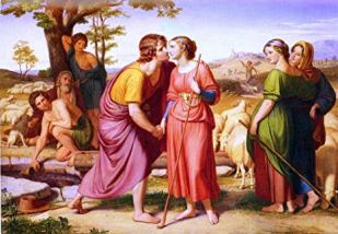 Is Polygamy Condoned In The Old Testament?