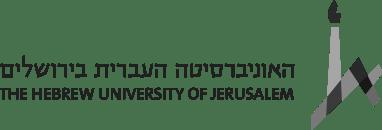 אוניברסיטה העברית בירושלים
