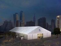 International Tents & ... UPC 818655006601 Product Image ...