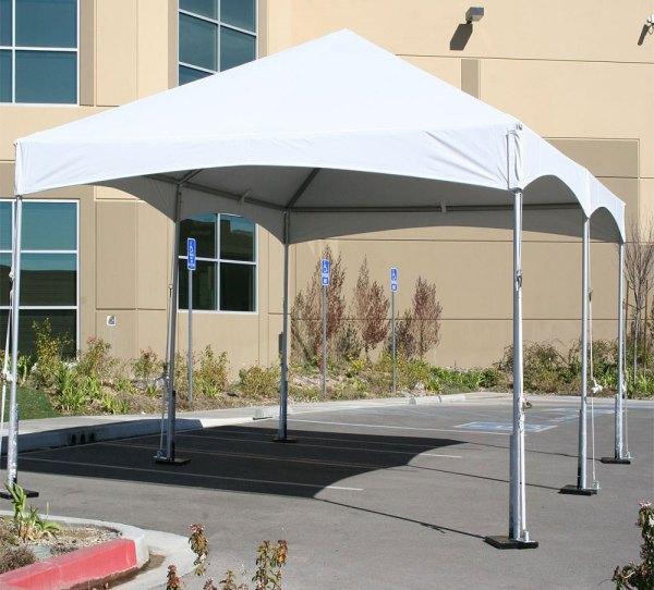 Flat Ridge Frame Tent Rentals. Guarantee Free Quotes. Atlanta St. Louis Kansas