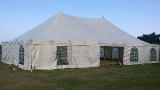 15x9m-tent-for-cove-rock-wedding