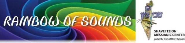 rainbow-of-sound