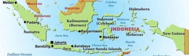 indonesia-map-political-big