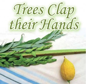 trees-clap-hands