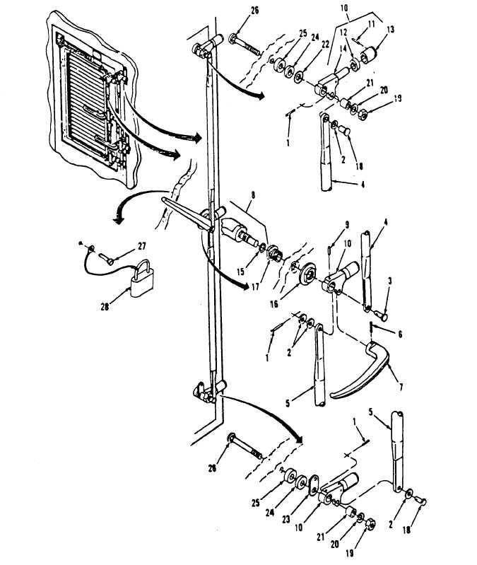 1980 Spitfire Wiring Diagram