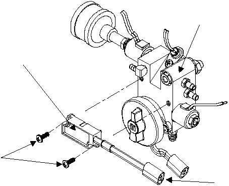 Flame Sensor Wiring Diagram Regulator Wiring Diagram
