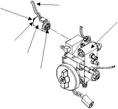 M12 Wiring Diagram M2 Wiring Diagram Wiring Diagram ~ Odicis