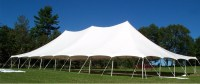 About Our Durable Tents | Party Tents For Sale Los Angeles