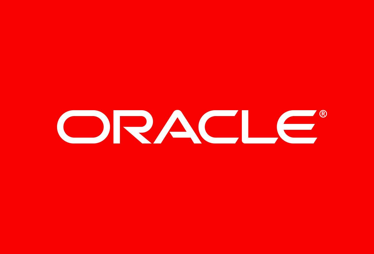 Oracle, el padre de las empresas de software en el mundo | Tentulogo
